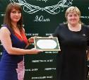 «Ринвестбанк» провёл благотворительный вечер в помощь детям домов-интернатов в Рязани