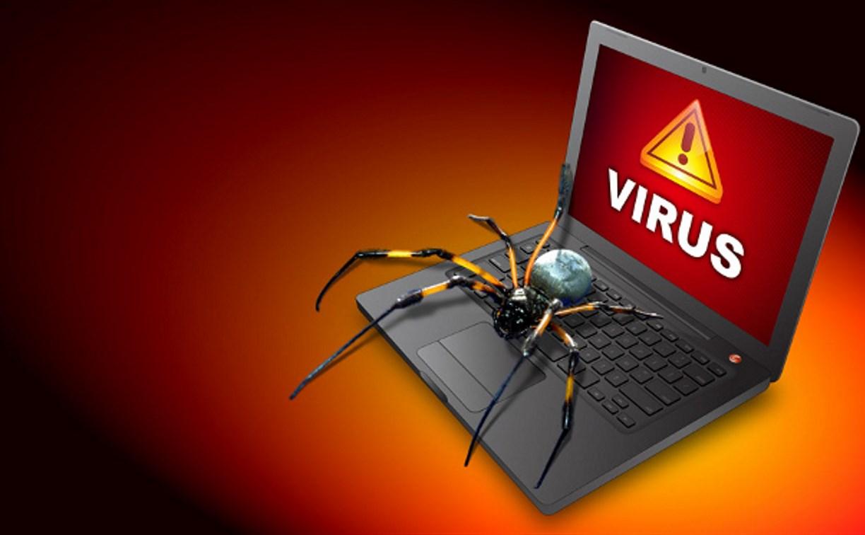 В интернете мошенники от имени приставов распространяют вирусные файлы