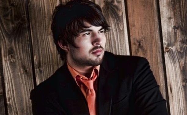 Бари Алибасов младший проведет бесплатный мастер-класс для туляков