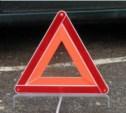 В ДТП в Тульской области пострадали трое детей