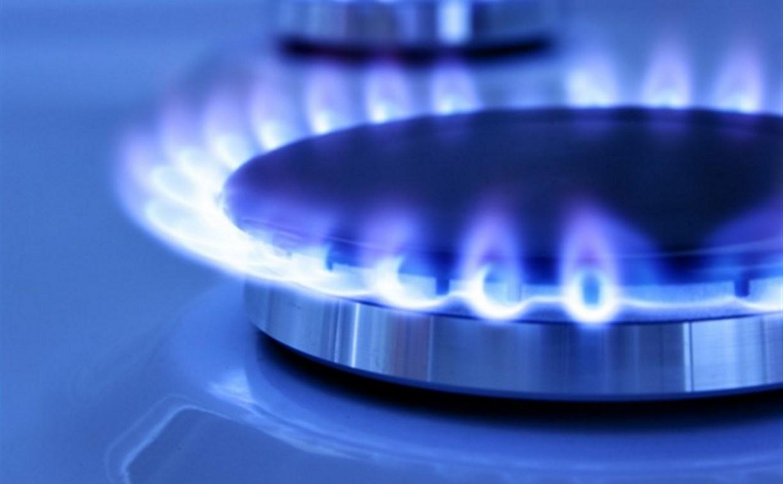 Более 40 тысяч жителей Тульской области задолжали за газ