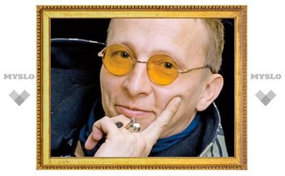 К тулякам едет Иван Охлобыстин!
