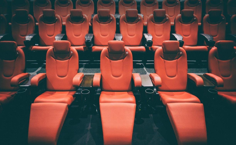 В России с 15 июля кинотеатры возобновят работу