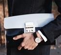 Депутаты городской Думы ввели дресс-код для журналистов