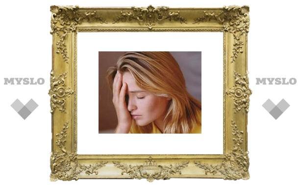 Как победить усталость и головную боль