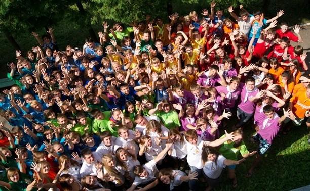Куда отправить школьника летом? Обзор летних лагерей