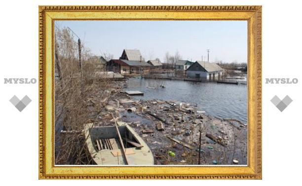 Пьяные участковые устроили зачистку в якутском селе