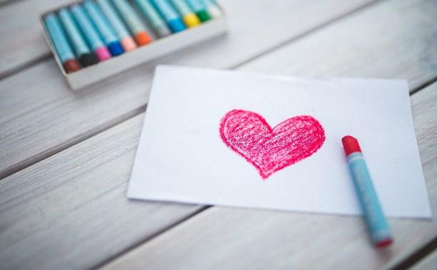 Конкурс Myslo: туляки рассказывают свои романтические истории к 14 февраля
