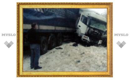 """В страшной аварии выжили два пассажира """"ГАЗели"""" - врачи бьются за их жизни"""