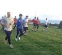 Канониры проведут спарринг с вице-чемпионами Литвы