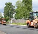 Дороги будут ремонтировать даже в выходные и праздники