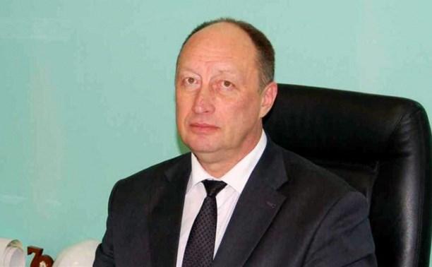 Адвокат Сергея Офицерова подал апелляцию