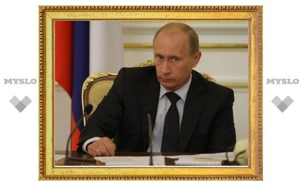 Брат президента Киргизии объявлен в розыск