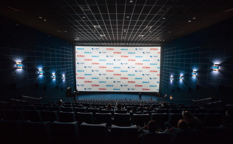 В Тульской области продлили ряд ограничений, но открыли кинотеатры и фуд-корты