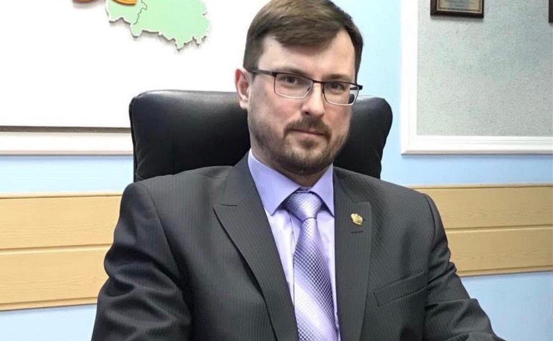 Тульский политтехнолог прокомментировал статью Владимира Путина о России и Украине