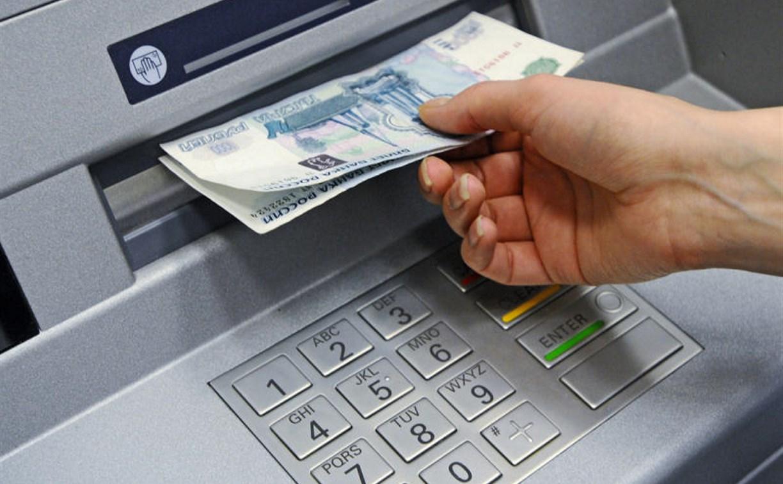 В Суворовском районе с карты пенсионерки подруга украла деньги