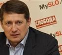 «В Туле большое количество непонятных вывесок», – сити-менеджер Тулы Евгений Авилов