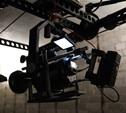 Туляков приглашают сниматься в кино