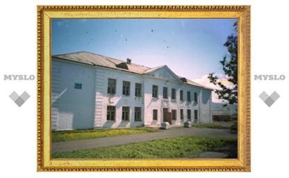 25 сахалинских школьников заразились иерсиниозом
