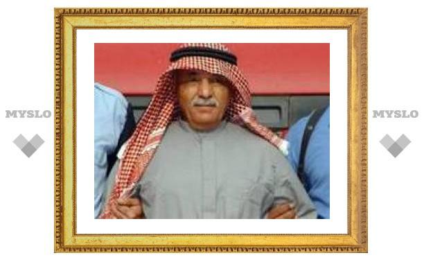 Бывшего вице-президента Ирака повесят на рассвете