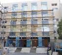 В Туле завершается подготовка школ и детских садов к новому учебному году