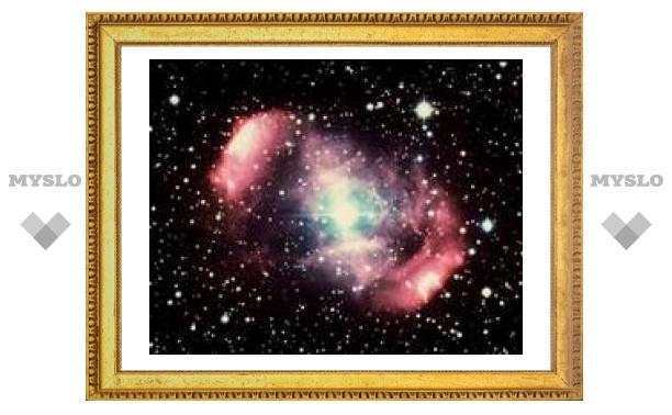 Туляки станут ближе к звездам