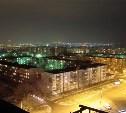 В Туле планируют создать муниципальную управляющую компанию