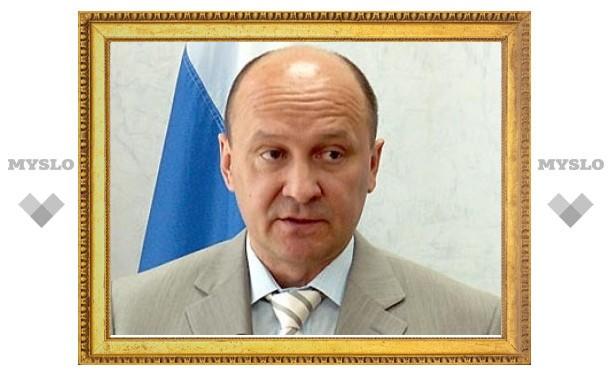 Заказчиком убийства главы челябинского ФОМС назвали главврача
