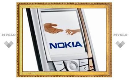Microsoft Office появится на мобильниках Nokia