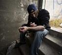Ефремовская прокуратура через суд требует лишить наркомана водительских прав