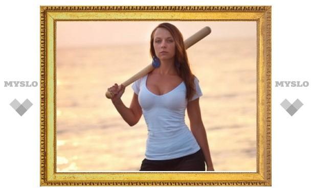 Стартует IV сезон конкурса «Мисс «Модный город» – 2012»