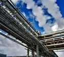 Новомосковский «Азот» будет осваивать мировые технологии промышленной безопасности