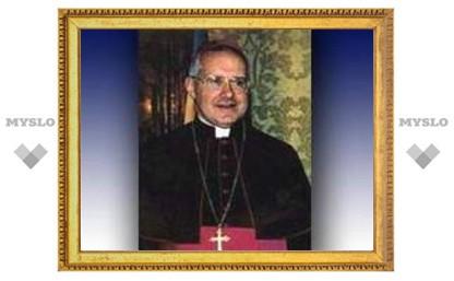 Назначен новый председатель Папского совета по межрелигиозному диалогу
