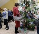 Музеи Тульской области приглашают гостей на праздники