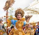 Фестиваль «Театральный дворик» в Туле: полная афиша на два дня!