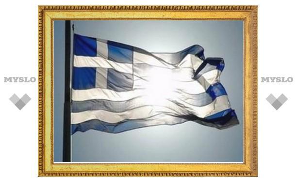 Евросоюз назвал условия предоставления Греции очередного транша