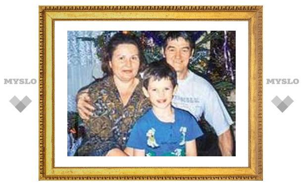 В Иркутске родители подали в суд на приемного сына