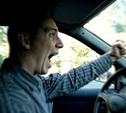 Правительство хочет лишать водительских прав за раздражительность