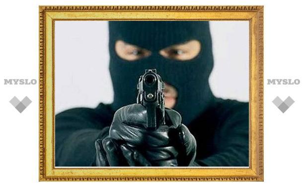 В Тульской области вынесут приговор мужчине, пытавшемуся ограбить почту