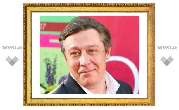 Михаил Ефремов выпил в Туле ведро самогона