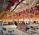 Средняя зарплата на заводе Great Wall составит 50 тысяч рублей