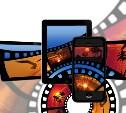 «Ростелеком» и «ТНС энерго Тула» подарили тулякам 1000 фильмов и 101 канал онлайн-кинотеатра Wink