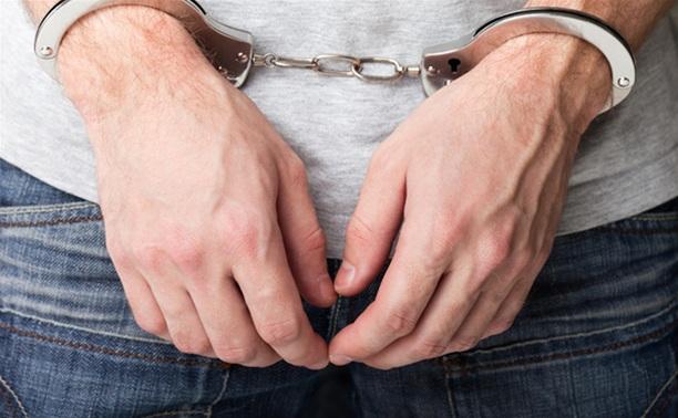 У жителя Ленинского района украли почти сто тысяч рублей
