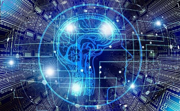 «Ростелеком» завершил исследования типового решения по безопасности при обработке биометрических данных