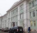 Центральный роддом закрыли на профилактическую «помывку»