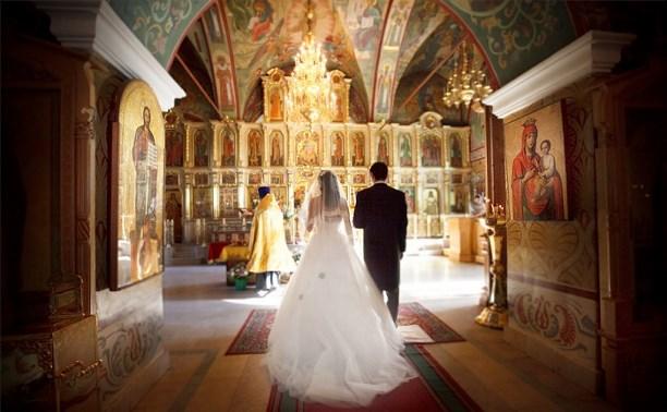 РПЦ предложила разрешить «церковный развод» в случае аборта, СПИДа или сифилиса