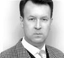 Президентом Тульской областной нотариальной палаты стал Валерий Дудкин