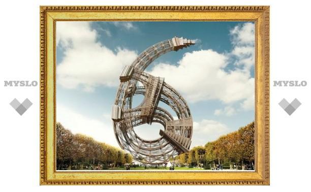 Европейский роуминг от «МегаФон»: вопросы абонентов