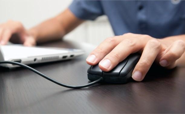 Туляки смогут узнать о задолженностях в интернете