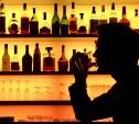 В год россияне стали пить алкоголя почти на 5 литров меньше